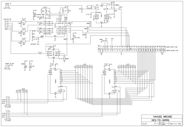 NES-TO-JAMMA_zpsx7bg48xu.png